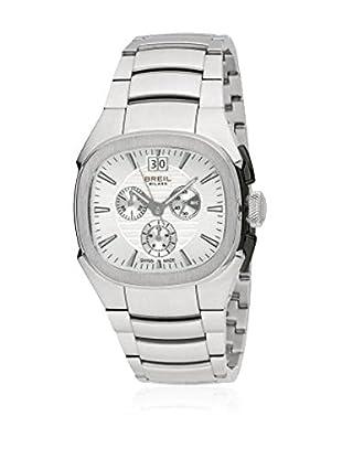 Breil Reloj de cuarzo Man Eros BW0415 44 mm