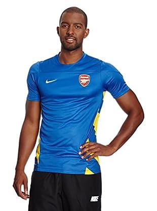 Nike Trikot AFC Squad