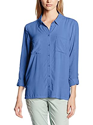 TOM TAILOR Denim Camicia Donna