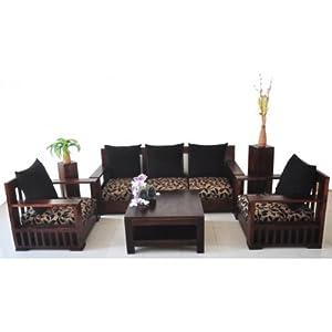 "Mebelkart ""Concepteur"" sofa set"