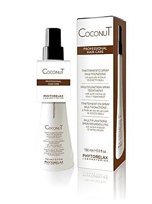 Phytorelax Tratamiento Capilar Coconut 150 ml