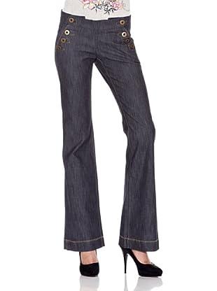 Pepe Jeans London Jeans Sady (Blau)