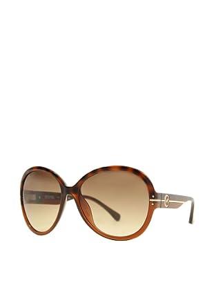 Michael Kors Sonnenbrille M2856S-210-Kate braun