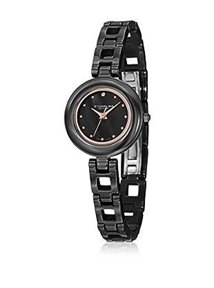 Stührling Original Reloj con movimiento cuarzo suizo Fusion 921  25 mm