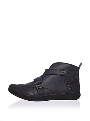 Kickers Kid's Singing Casual Ankle Boot (Toddler\/Little Kid)