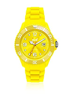 ICE Reloj de cuarzo Unisex Unisex SI.YW.U.S.09 41 mm
