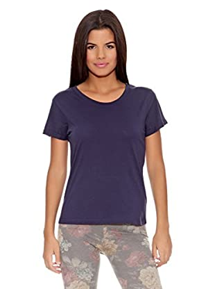 Springfield T-Shirt Espa