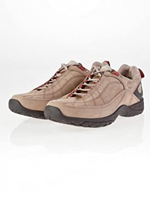 Timberland Sneaker Front Country FTM (Beige)