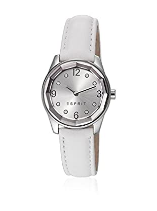 ESPRIT Reloj de cuarzo Woman ES106552002 28 mm