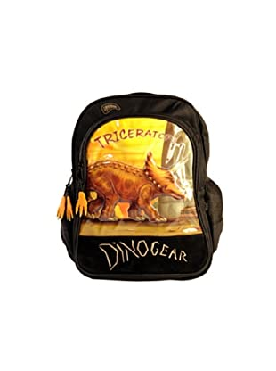 Dinosoles Mochila Triceratops (Multicolor)