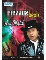 Passion Beats-Anu Malik