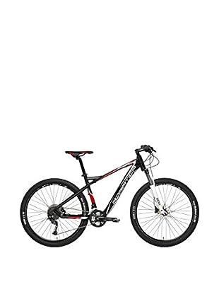 CICLI ADRIATICA Fahrrad Mtb M2.2. - 27,5