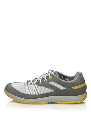 Timberland Sneaker Formentor Vent P2I (Grau)