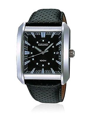 SEIKO Reloj de cuarzo Man SGEC91P1 47 mm