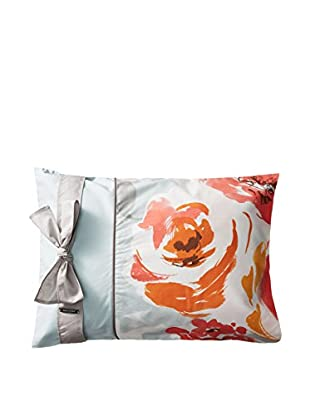 Anne de Solène Delices Decorative Pillow, White