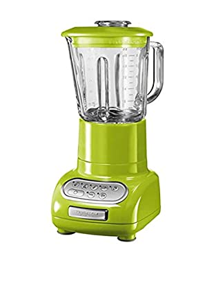 KitchenAid Standmixer 5Ksb5553Ecr Artisa grün