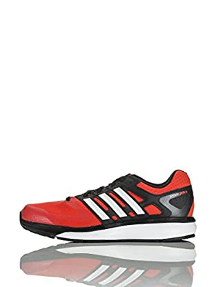 adidas Zapatillas Snova Glide 6 K