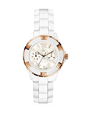 GUESS Reloj de cuarzo Woman X69003L1S 36 mm