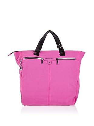 Hedgren Shopping Lavandula (Rosa)