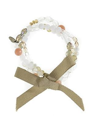 Furla Armband Laila
