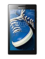 Lenovo Tab 2 A7-20 Tablet (WiFi), Black