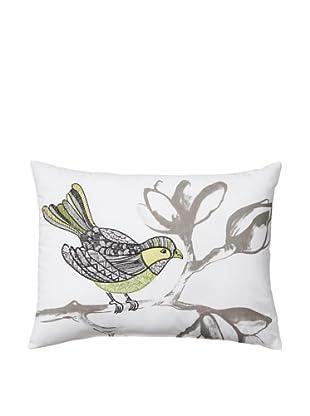Kas Mahalia Pillow (Multi)