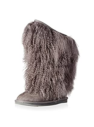 Australia Luxe Collective Women's Hun Smu Boot