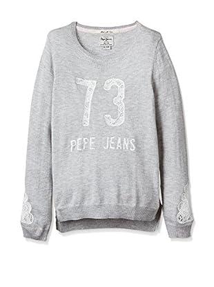 Pepe Jeans London Jersey Teresa