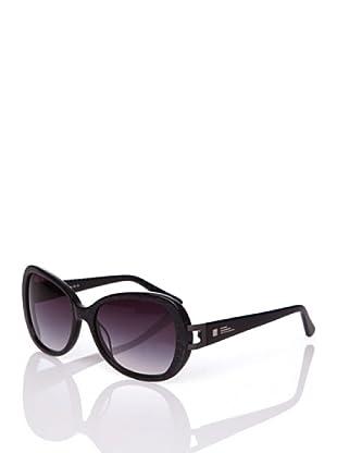 Pertegaz Gafas de Sol PZ53256