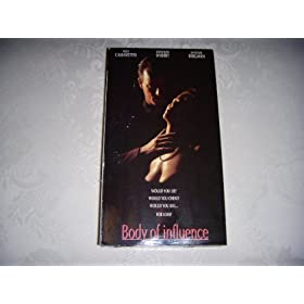 Indecent Advances [VHS] [Import]
