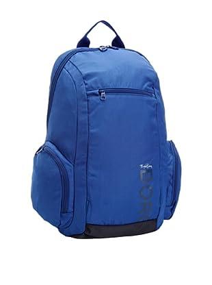 bjorn Borg Mochila Core Wedge (Azul)
