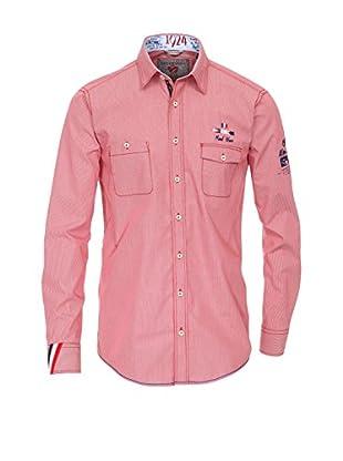 Casamoda Camisa Hombre 442097400