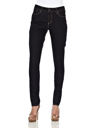Levi´s Jeans New Demi Curve Skinny (pure dark)