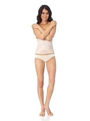 Cupid fine Taillen-Former (Nude)