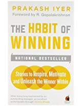 The Habit of Winning (2nd Edition)