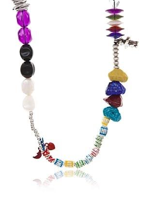 Bamboleo Collar BCO1255L Multicolor