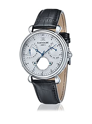 THOMAS EARNSHAW Reloj automático Man ES-8046-02 41 mm