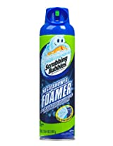 Scrubbing Bubbles Mega Shower Foamer (Pack of 12)