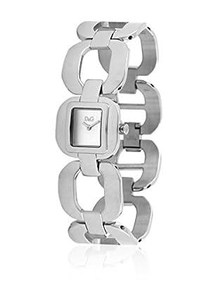 D & G Reloj de cuarzo Woman DW0771 25 mm