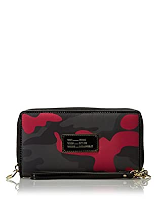 Guess Cartera SWFLOCP6446