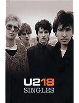 U218: the Singles + DVD