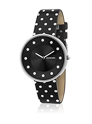 Lambretta Watches Uhr mit Miyota Uhrwerk Woman 2104BLA 37.0 mm