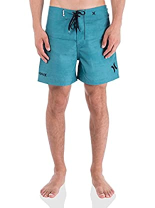 Hurley Bóxer Baño One & Only Washed Out 16'
