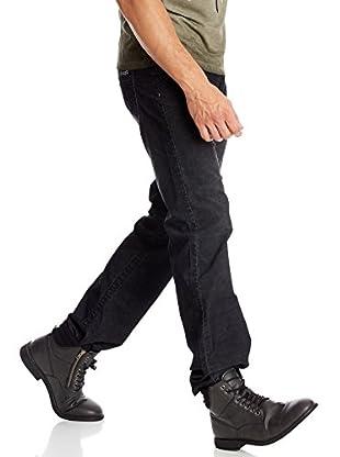 Desigual Jeans Maradon Rep