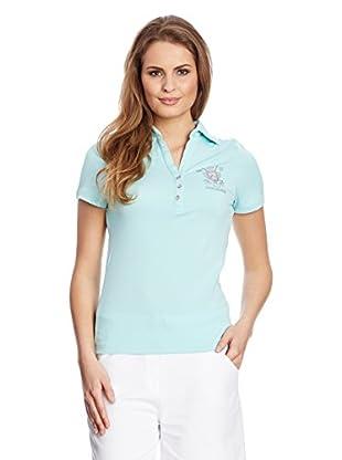 Xfore Golfwear Poloshirt Kenton