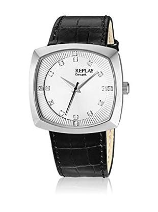 Replay Reloj Rx5401Au 42 mm