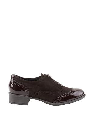 Liberitae Zapatos Vega (Marrón)