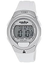Timex Sports Digital Multi-Color Dial Women's Watch - T5K609