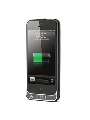 Unotec Batería Funda Para iPhone5