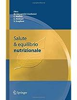 Salute Ed Equilibrio Nutrizionale